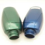 Karosserien-Lotion-verpackenflasche