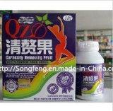 Carnoslty que remove a fruta que Slimming comprimidos da perda de peso