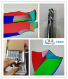 Dongji CNCは5本の斧が装備されている粉砕機の重量200に用具を使う