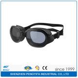 Myopieswim-Schutzbrille mit abnehmbarem Objektiv (- 1.50 to-7.00)