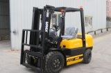automatischer 3ton Dieselgabelstapler mit Isuzu Motor C240, neuer Zustand, Vmax Fertigung-guter Preis