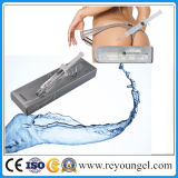 Enchimento cutâneo cosmético do ácido hialurónico da classe Injectable
