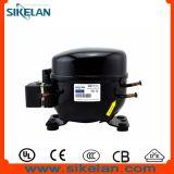 Compressor comercial leve 220V do compressor Gqr11tz Mbp Hbp R134A do Refrigeration