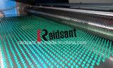 Новый Н тип стальной пояс Raidsant китайца известный охлаждая цветастый гранулаторя воска