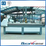 1325 Gran Formato de madera / metal Publicidad máquina CNC Router
