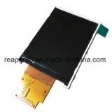 """2.2 """" серийная индикация 240X320 модуля LCD цвета Spi TFT без панели касания"""