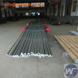 Gemaakt in Producent Van uitstekende kwaliteit 3mm120mm van China Chroom Geplateerde Staaf