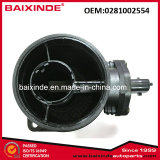 Sensor van de Stroom van de Lucht van de Massa van de Groothandelsprijs 0281002554 voor KIA HYUNDAI
