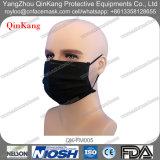 Non ha tessuto l'anti maschera di protezione della polvere del carbonio attivo/respiratore