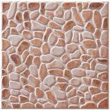 Mattonelle di pavimento rustiche lustrate (298)