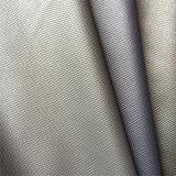 Ткань одежды высокого качества/одежда кожаный Hw-205