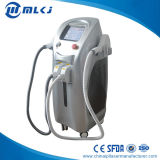 Diodo laser nella Q7 Medical Ml Elight + IPL + 808 diodo laser
