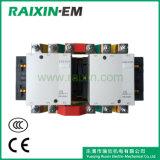 Raixin Cjx2-F225n mechanischer blockierenaufhebenwechselstrom-Kontaktgeber