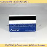 Карточка ренты карточки архива с Barcode для архива