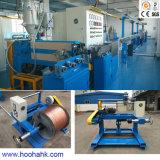 Machine d'extrudeuse de jupe de câble de construction (brevets de la CE ISO9001 7 reconnus)