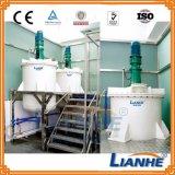 ヘアーケアのPruduct混合タンク電気ヘアローションの混合機械