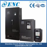 Alto rendimiento Flux Vector Control Frecuencia variable Drive VFD