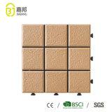 Fabbriche di ceramica lustrate delle mattonelle di pavimento del raggruppamento di accesso dell'ente completo in Cina fuori della vendita calda di produzione nello Spagnolo