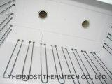 Panel de fibras de cerámica 1000 (tarjeta aislador)