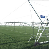 New Style Linear and Lateral Move Irrigation for Farm Land Equipment on Sale