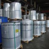 Bobine 6063 en aluminium