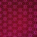 Couro sintético do plutônio do Glitter da boa qualidade para sapatas, sacos, mobília, decoração, vestuário (HS-Y113)