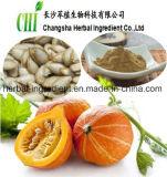 semente de abóbora 100%Natural, pó do extrato da semente do Cushaw para o suplemento aos alimentos