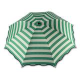 خارجيّة إستعمال ترقية ويعلن مظلة