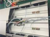 Diodo emissor de luz azul da ambulância de alumínio do Tir 88W da tampa que adverte Lightbar (TBD08926-22-4T)