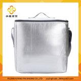 Picknick-Beutel-Organisator-Schulter-Kühlvorrichtung-Beutel