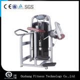 Piedino incline Curl&#160 della strumentazione di ginnastica di forma fisica della costruzione di corpo di Oushang;  Sm-8016