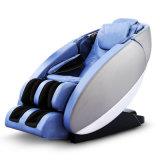 Стул массажа воздушного давления тела здоровой машины внимательности полный