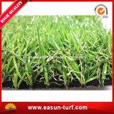 Landscaping искусственная дерновина травы для домашнего сада