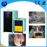 Traitement thermique d'admission à haute fréquence durcissant le four/machine/matériel