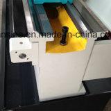 Heißer Verkaufs-Garage-Gebrauch-Minimetallprüftisch-Drehbank-Maschine Bl250c