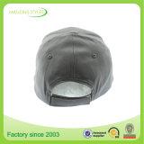 Оптовый шлем крышки Brim замши, шлем Snapback способа