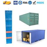 Фабрика 1kg ISO амортизатора влаги сушит осушитель контейнера Поляк