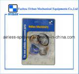 Hb1066 Pakking en Verbinding