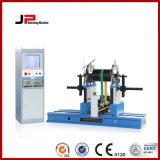 Балансировочная машина Jp для турбин турбонагнетателя, компрессоров, турбинок, роторов, Ce (PHQ-50)