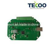 PCB, assemblage électronique avec OEM & ODM Service