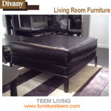 Teem Living Furniture Mdoern Salon Furniture Canapé