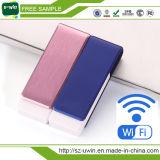 Bastone senza fili del USB del disco 8GB 16GB Wi-Fi del USB dell'azionamento 32GB dell'istantaneo del USB dell'OEM Smartphone WiFi