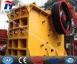 Schiacciamento macchina e della strumentazione per estrazione mineraria e la fabbrica del carbone