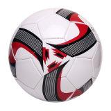 Balones de fútbol más suaves promocionales impresos coloridos