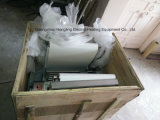 Full SS 380mm Dough Sheeter (Real Factory depuis 1979)
