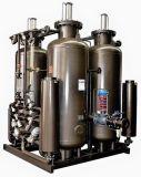 Gerador inteiramente automático do oxigênio da PSA
