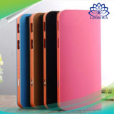 Original Dual USB Power Bank Quick Charge 2.0 10400mAh