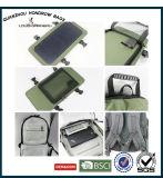 7watts morral cargable solar Sh-17070104