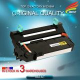 Cartucho compatible del tambor de Kyocera Tk-110 Tk-111 Tk-112 de la calidad superior para la unidad de tambor de Kyocera-Mita Fs720 Fs820 Fs920 Fs1016