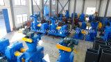 De hete Verkopende Machine van de Granulator van het chloride van het Kalium